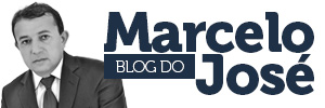 Blog do Marcelo José